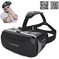 Tepoinn 3D VR Glasses Headset