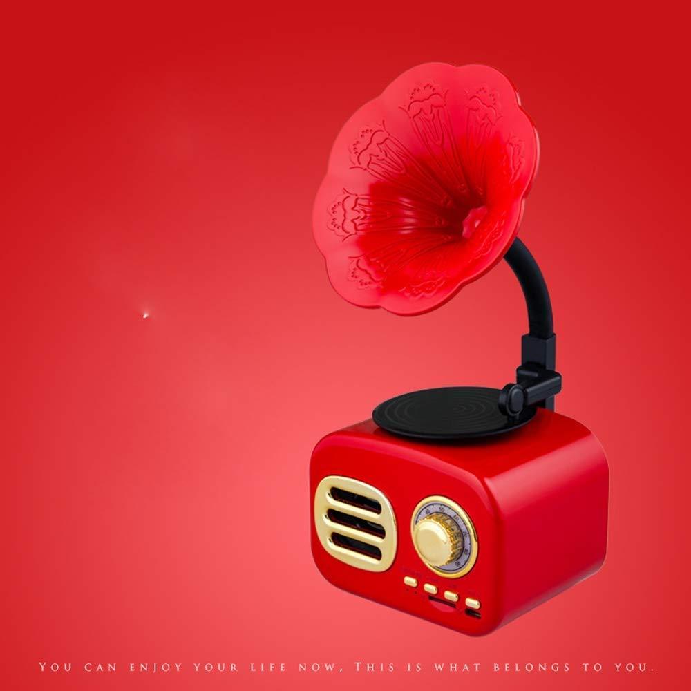QAZWSX Gramófono del Tocadiscos, Fonógrafo El Diseño del Fonógrafo ...