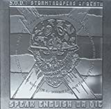 Speak English Or Die (Platinum Edition)
