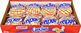BIMBO Conchas Panaderia Mexicana Pan de Dulce