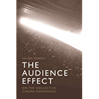 Audience Effect: On the Collective Cinema Experience