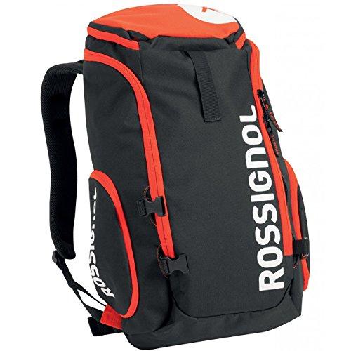 (Rossignol Tactic Boot Pack: Ski Bag)