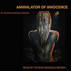 Annihilator of Innocence