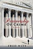 Partnership Of Crime