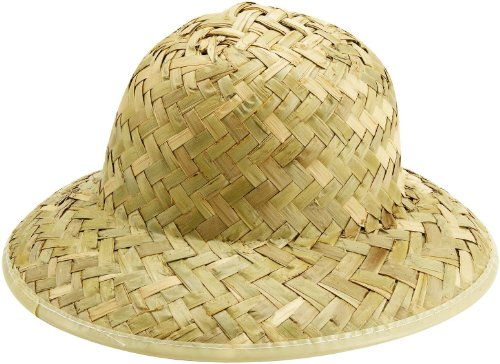 US Toy Childrens Safari Hat