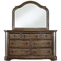 Pulaski Aurora Dresser