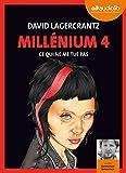 "Afficher ""Millénium."""