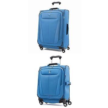 Amazon.com: Travelpro - Maleta para equipaje Maxlite 5 ...