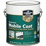KST COATINGS  KST0000MC-16    Mobile Coat Elastomeric 1-Gallon
