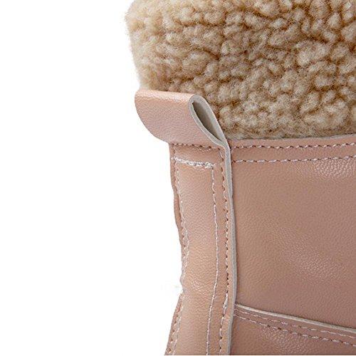 usura blu inverno skid rosa davanti anti con da 41 beige pizzo gomma Beige neve H in in HDonna a scarpe xqaXBcTE