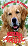 Strange Magic (Young Adult)