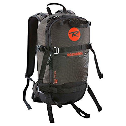 Rossignol Side Tour 15L (Ski Bags Rossignol Boot)