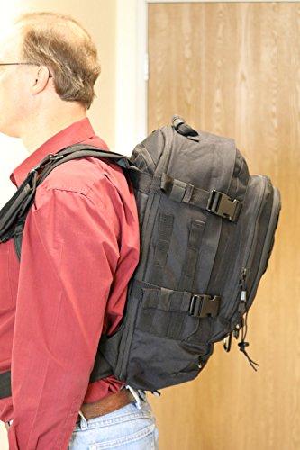 outdoor backpack - 7