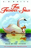 The Trumpet of the Swan (4 CD Set)