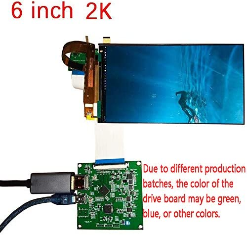 6 inch lcd _image0