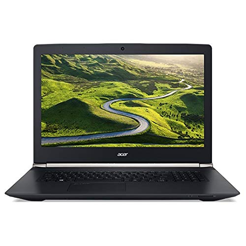 Acer Aspire 3 Laptop - Intel Celeron, 15.6-Inch HD