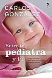 Entre tu pediatra y tú