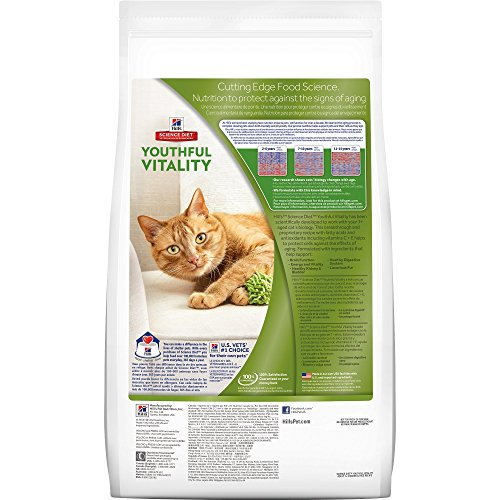 Hills-Science-Diet-Adult-7-Youthful-Vitality-Chicken-Rice-Recipe-Dry-Cat-Food-13-lb-bag