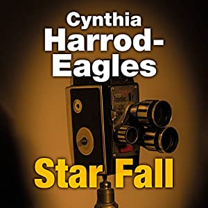Star Fall Audiobook