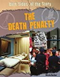 The Death Penalty, Nicola Barber, 1448871859