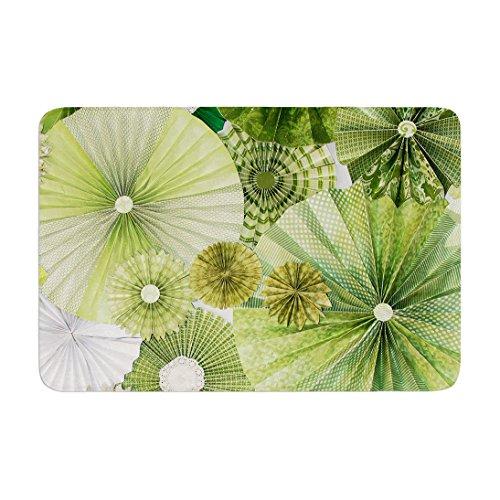 Buy east urban home memory foam bath rug
