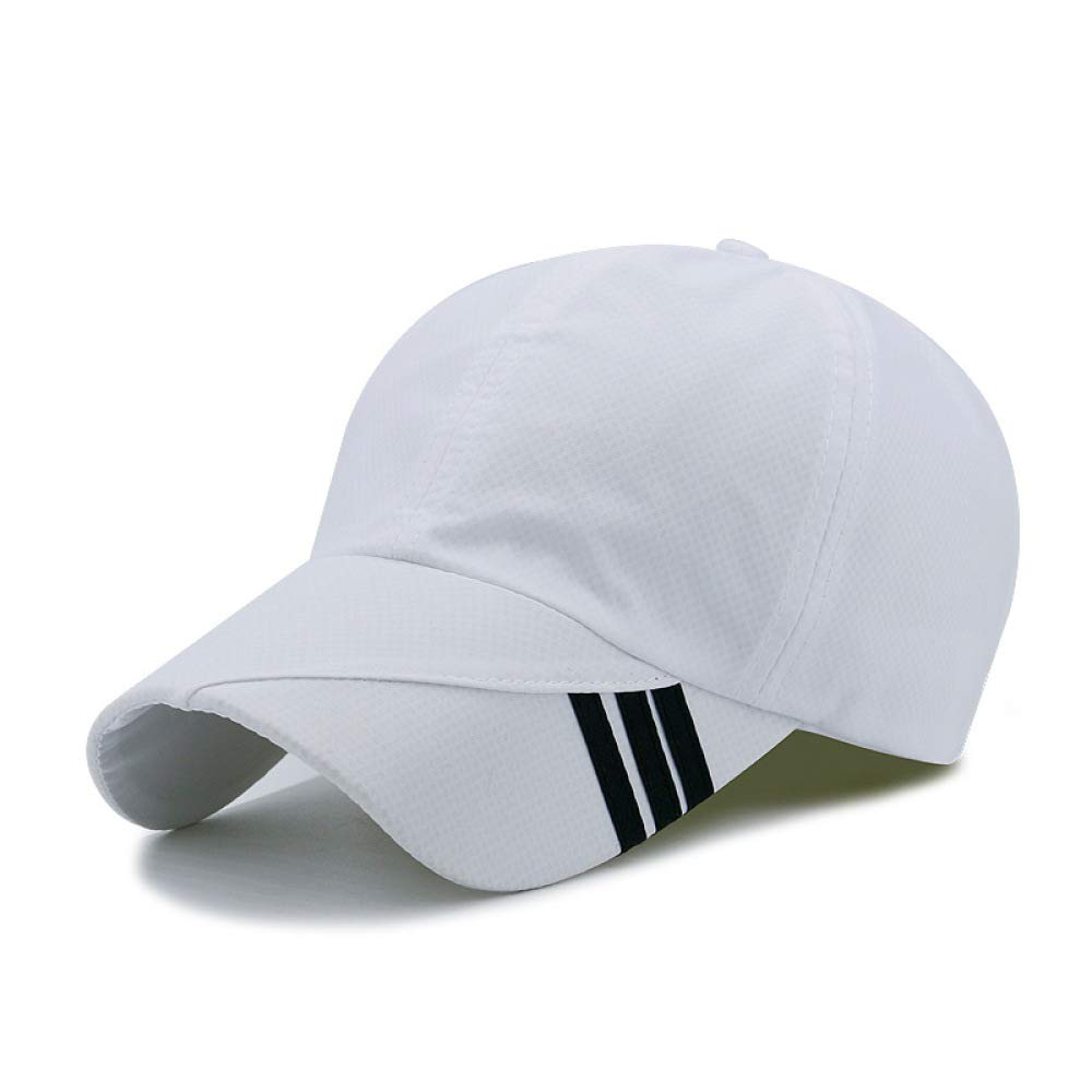 sdssup Gorra de Béisbol Sombrero para el Sol Sombrero para el Sol ...