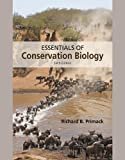img - for Essentials of Conservation Biology book / textbook / text book