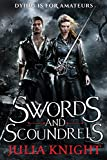 Download Swords and Scoundrels (The Duelists Trilogy) in PDF ePUB Free Online