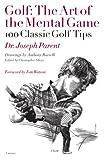 Golf, Joseph Parent, 0789318652