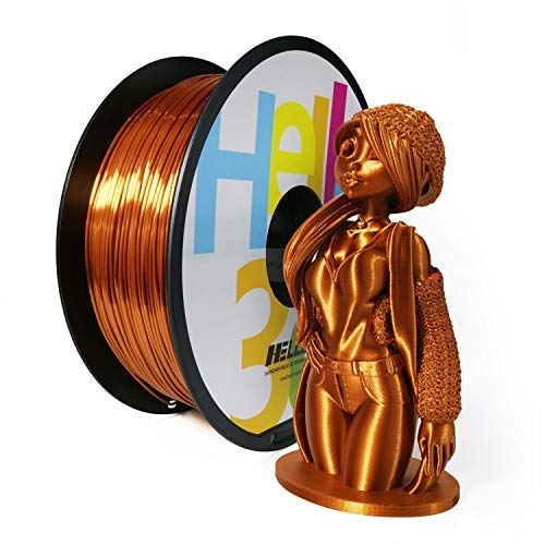Filamento PLA 1.75mm 1kg COLOR FOTO-1 IMP 3D [7TWBC33V]