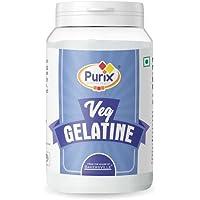 Purix 75g Veg Gelatine