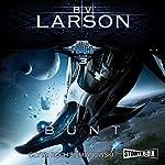 Bunt (Star Force 3) | B. V. Larson