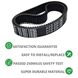 Current sports Boosted Board Belts for Boosted