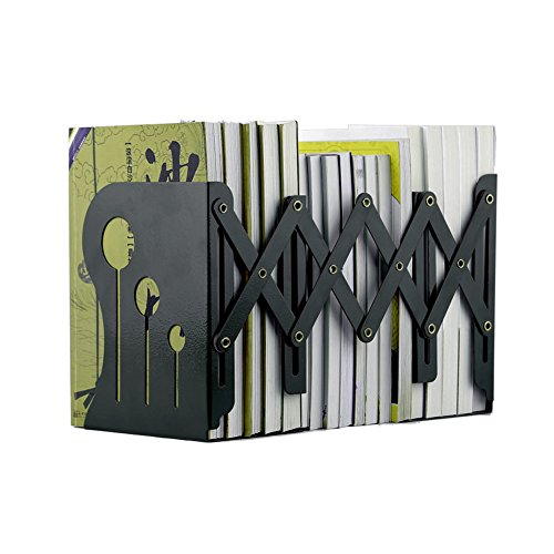 Duck Bookends - 6