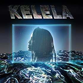 Amazon.com: A Lie (Prod. Bok Bok): Kelela: MP3 Downloads