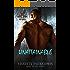 Unattainable (No Rival Book 5)