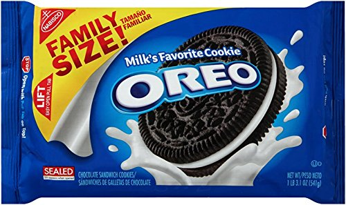 nabisco-family-size-oreo-chocolate-sandwich-cookies-191-ounce-pack-of-12