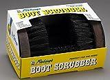 Fiebing's Boot Scrub Medium - Part #: SCRB0000000 by