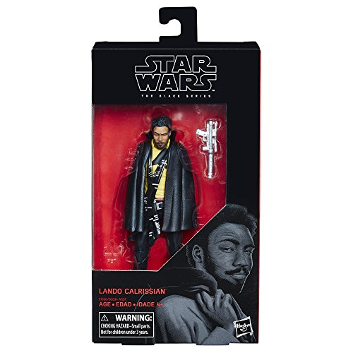Star-Wars-The-Black-Series-Lando-Calrissian-6-inch-Figure