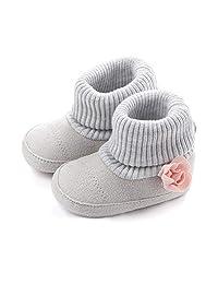e70a57b4de8cd Amazon.com.mx  Zapatos - Zapatos para Bebés Niña  Ropa