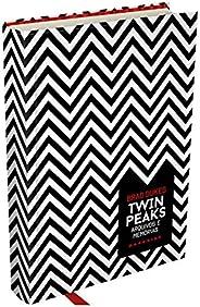 Twin Peaks: Arquivos e Memórias: Agora podemos voltar ao lugar onde tudo começou