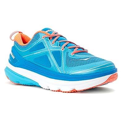 Amazon.com | HOKA ONE ONE Women's W Constant Running Shoes