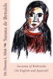 img - for Susanna of Bethsaida: Susana de Betsaida book / textbook / text book