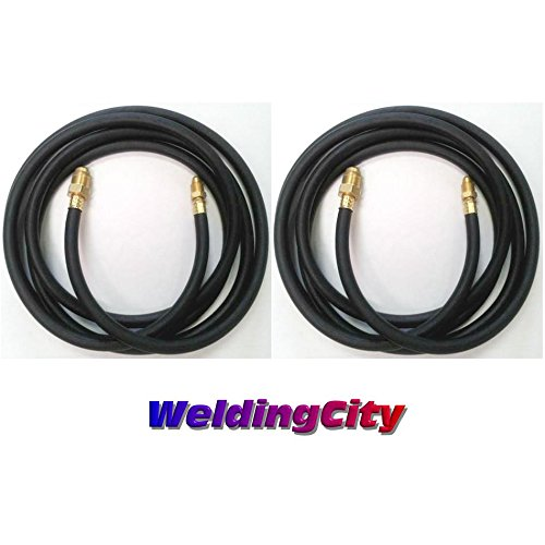 40 Excelene Welding Cable
