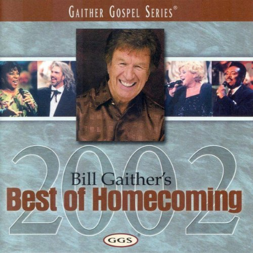 The Star-Spangled Banner (Best of Homecoming 2002 Version) (Best Version Of Star Spangled Banner)