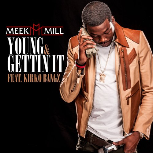 Young & Gettin' It (feat. Kirk...