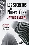 """Los secretos de Nueva York: Un paseo neoyorquino por las páginas de """"El enigma de Rania Roberts"""""""