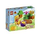 LEGO Winnie's Picnic 5945