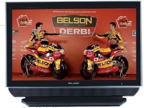 Belson BSV 4255- Televisión, Pantalla 42 pulgadas: Amazon.es ...