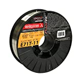 E71T-11 E71T-11 LONGEVITY 11-Pound Fluxarc, 0.8mm